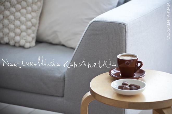 nauti_kahvista