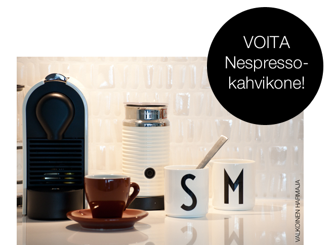 voita_nespresso