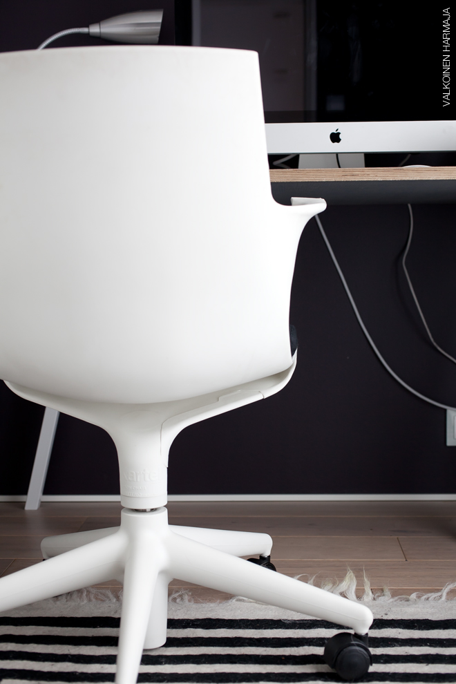 kartell_chair
