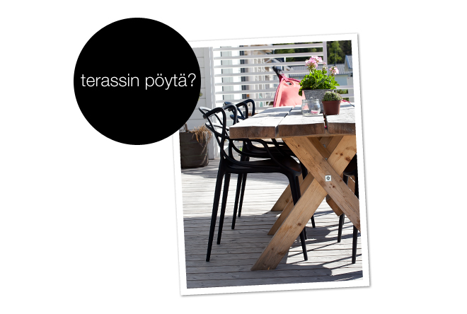 terassin_poyta