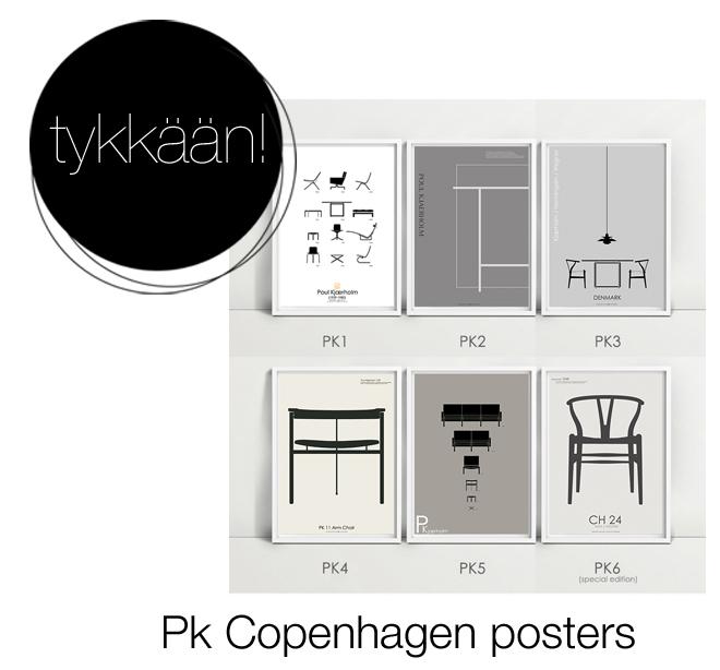 Pk_Copenhagen_posters