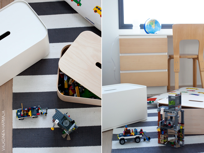 iittala-vakka-legot