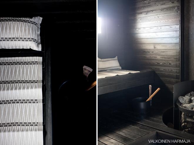 sauna_tekstiilit