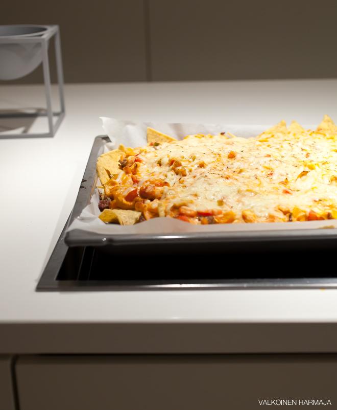 mexikolainen_pizza
