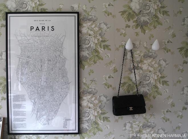 paris_juliste