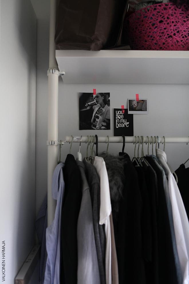 pukeutumishuone2