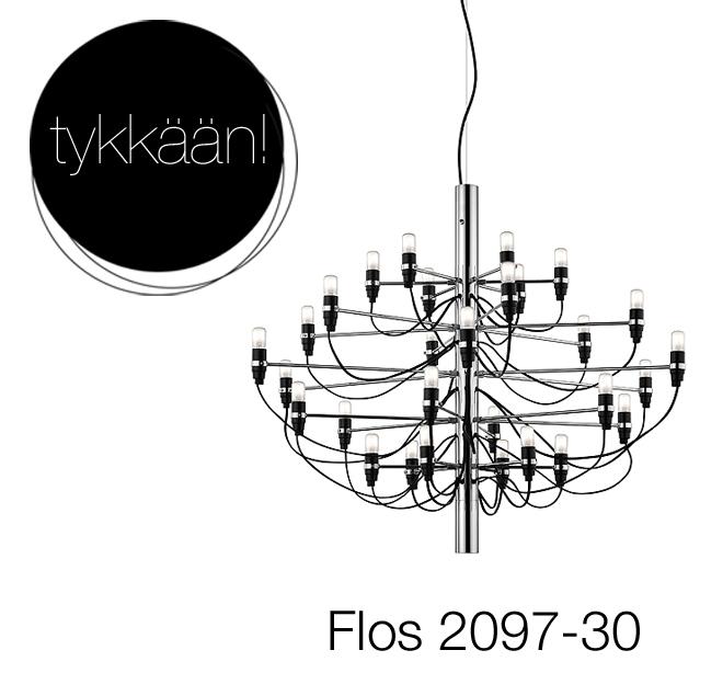 flos_tykkaan