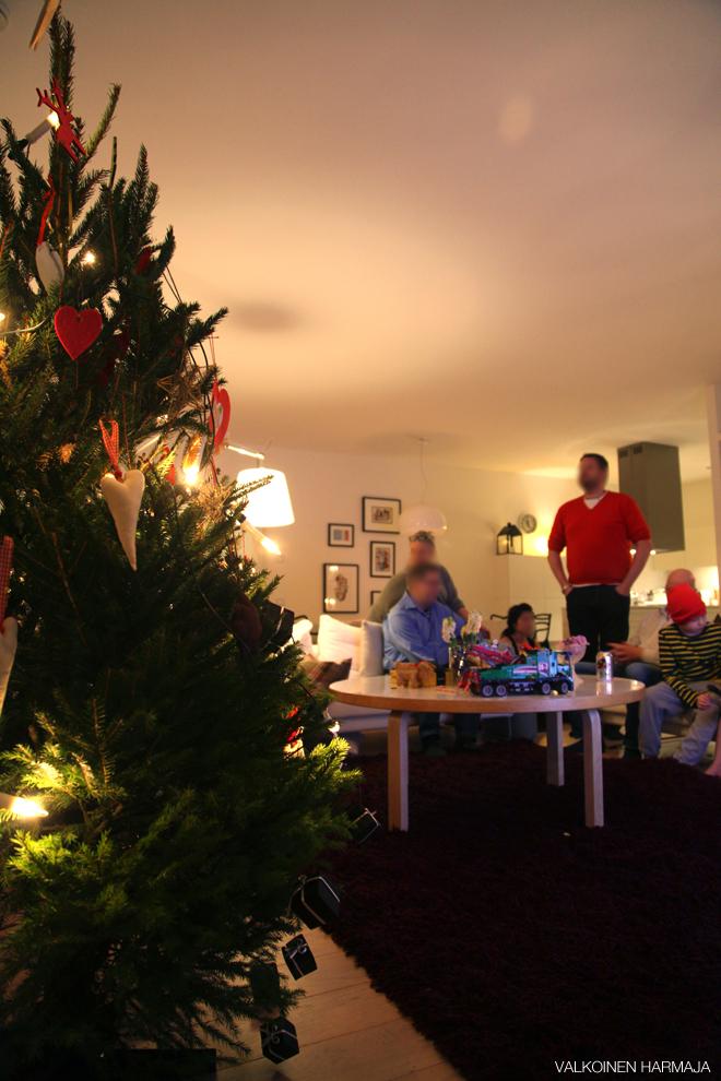 joulukuusi_oh