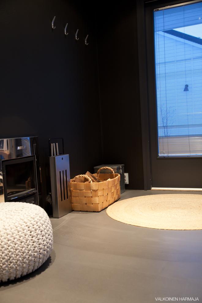 weber casa design lattia