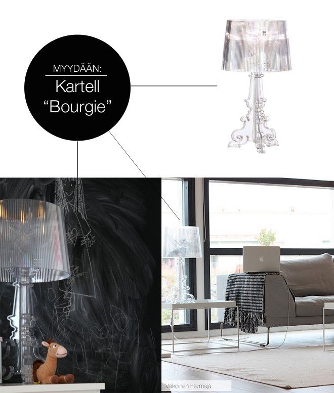kartell_bourgie