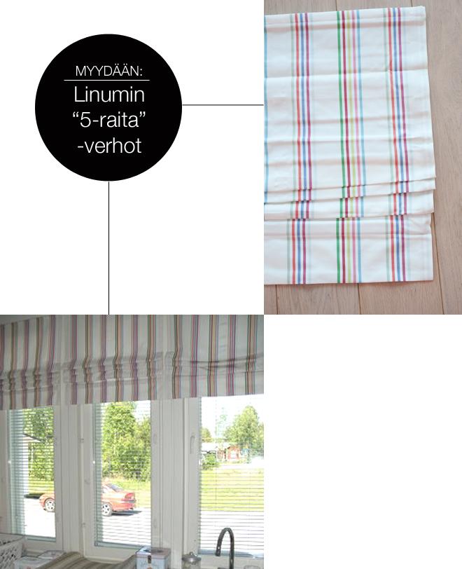 linum05