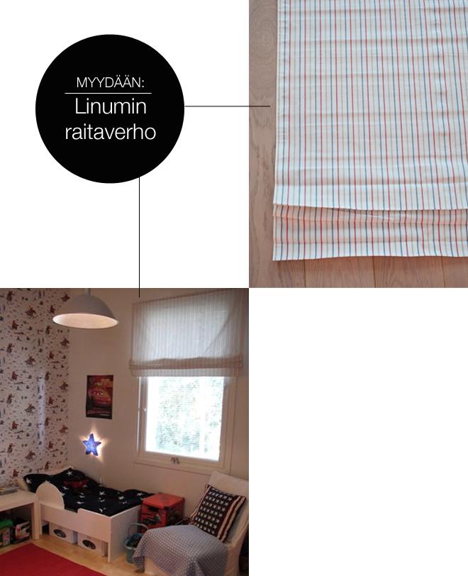 linum_raita