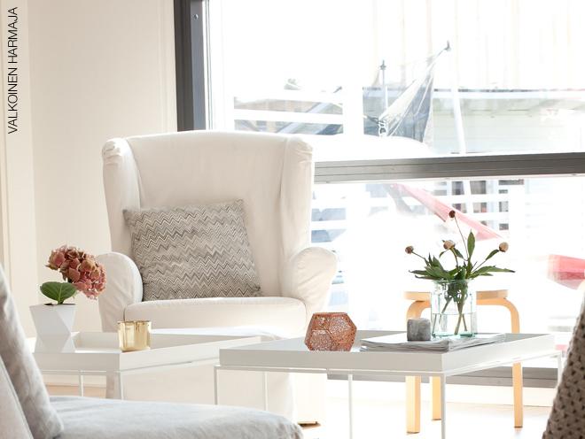 livingroom_etch
