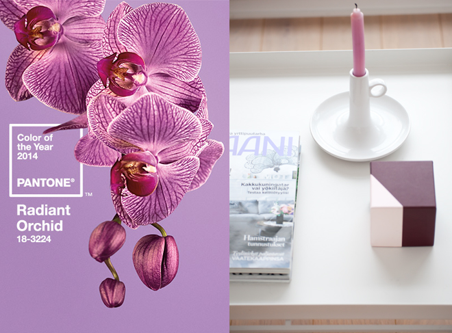 pantone_radiant_orchid