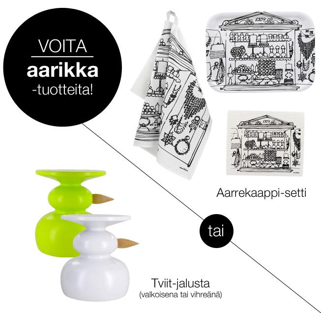 aarikka_palkinto