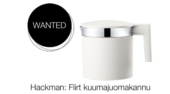 flirt_kannu_hackman_1