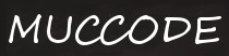 muccode_logo copy