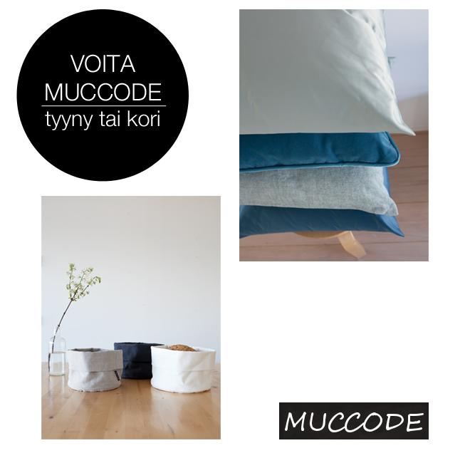 muccode_palkinto