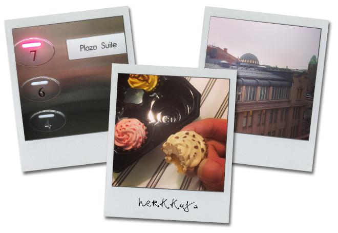 polaroid_hotelli_2