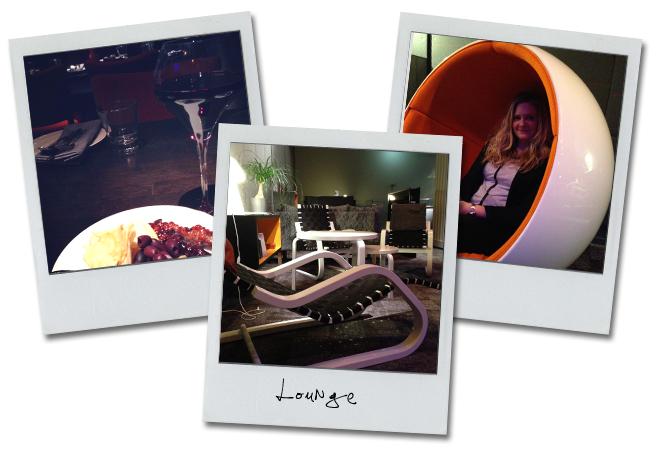 polaroid_lounge