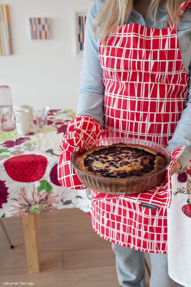 finlayson_kakkua