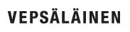 vepsalainen_logo
