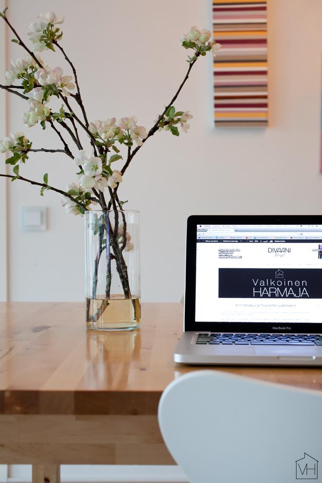 blogihetki