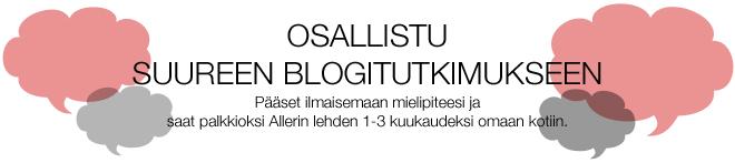 osallistu_blogitutkimukseen