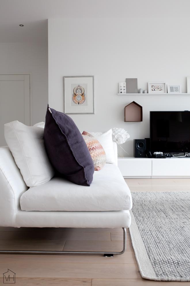sohvankulma