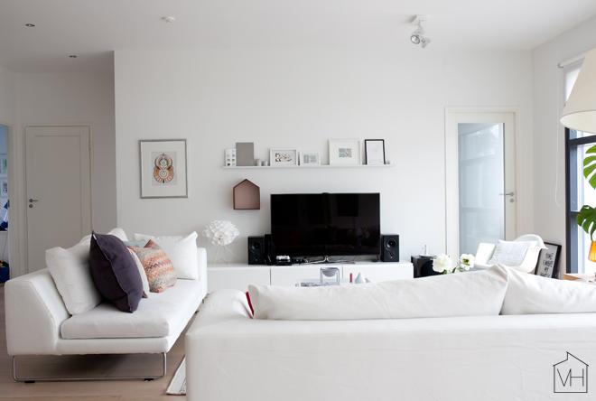 valkoinen_olohuone