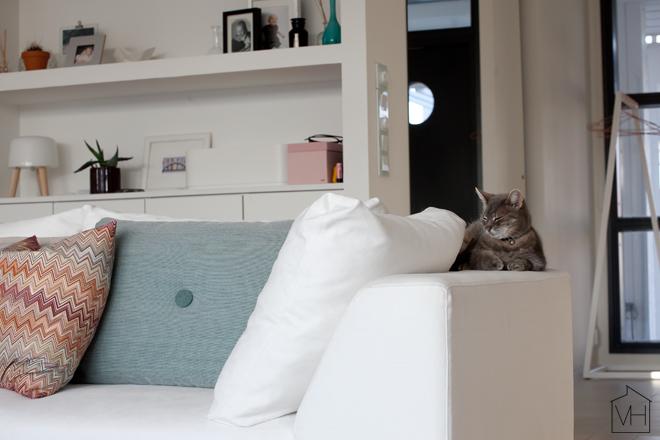 viivi_sohvalla