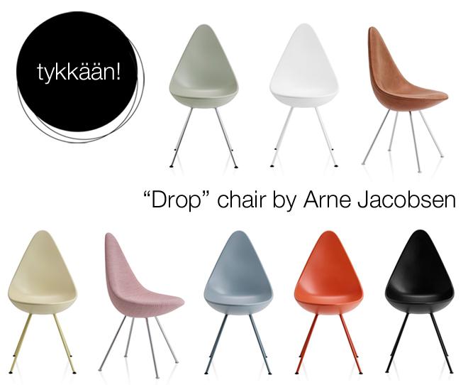 drop_arne_jacobsen