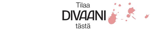 tilaa_divaani