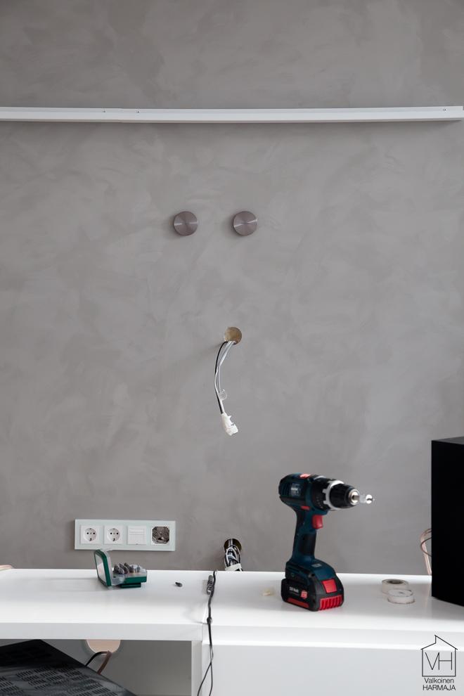 tvn_kiinnitys_seinaan