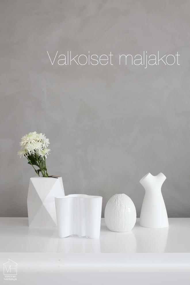 valkoiset_maljakot