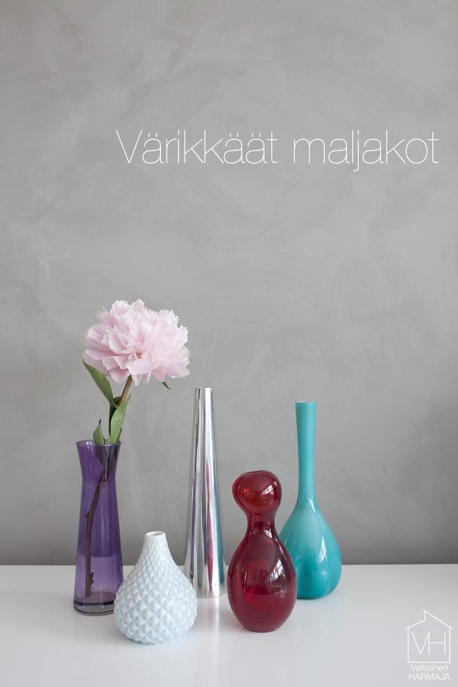 varikkaat_maljakot