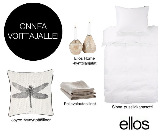 BackToNature_palkinto_ONNEA
