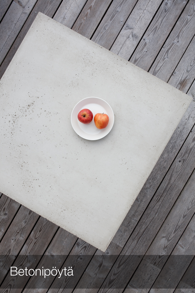betonipoyta_teksti