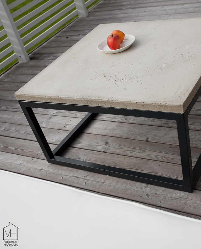 concrete_table2