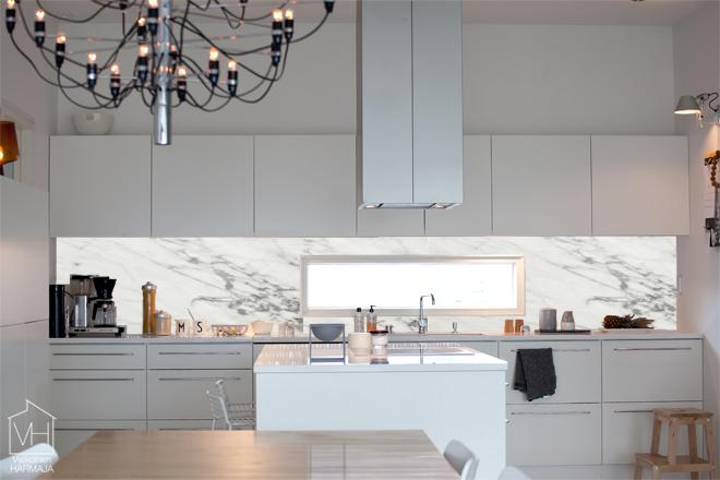 keittionvalitila_marmorivalk