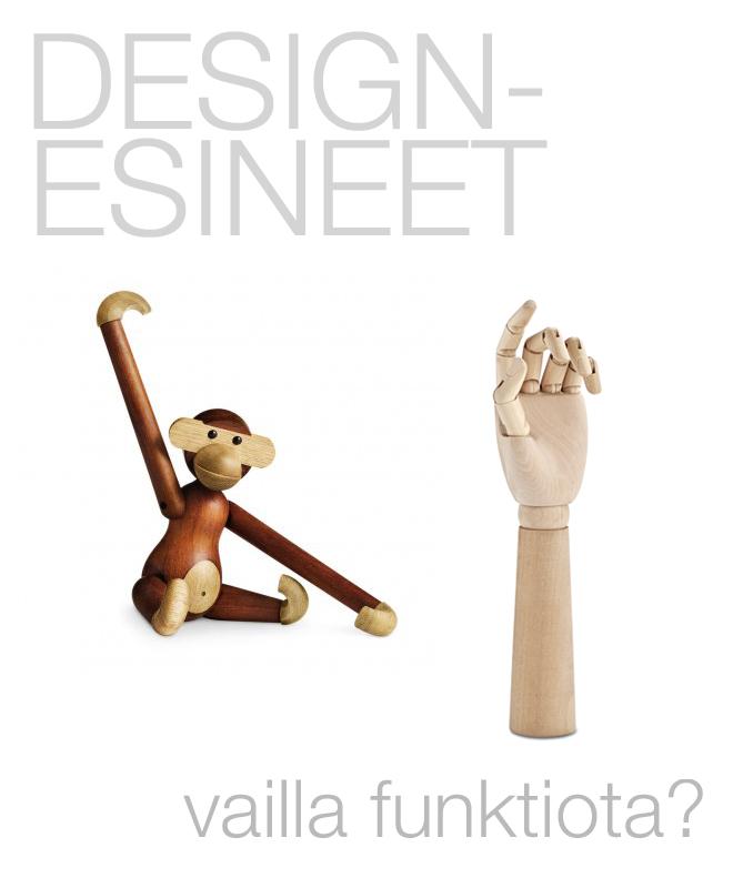 designesineet_eifunktiota