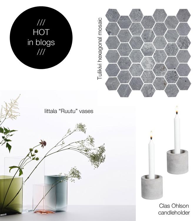 hot_in_blogs