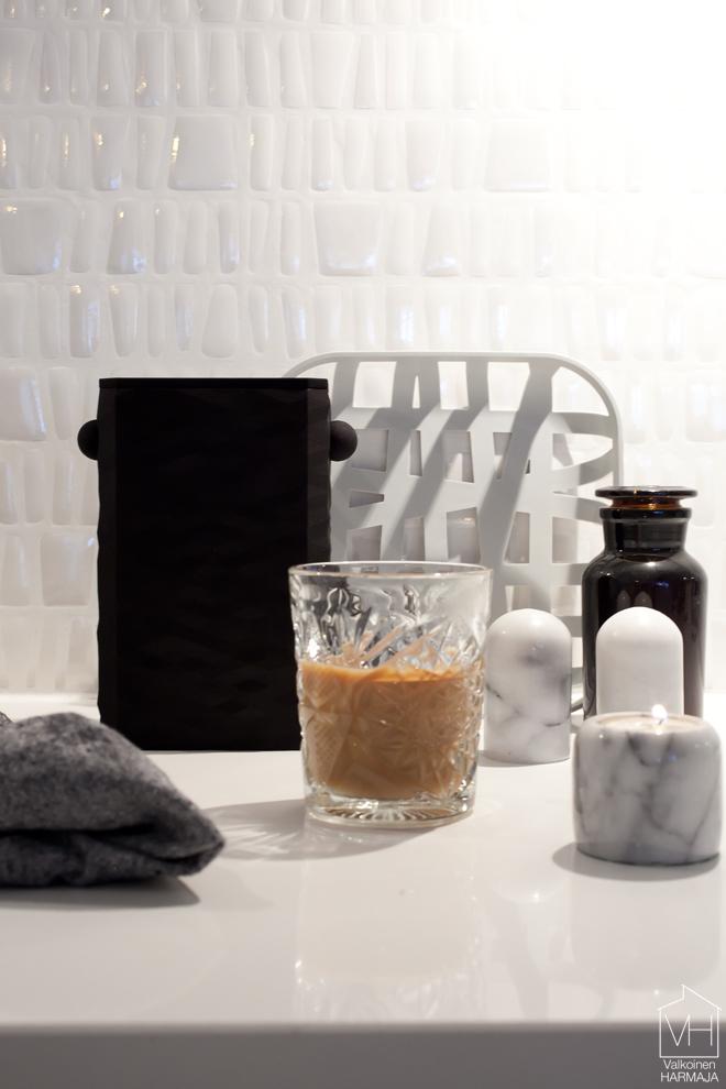 oma_kahvipurkki_kaffi