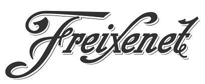 2012-11-23_12_51_34_freixenet