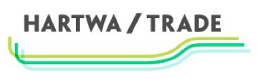 hartwa_trade