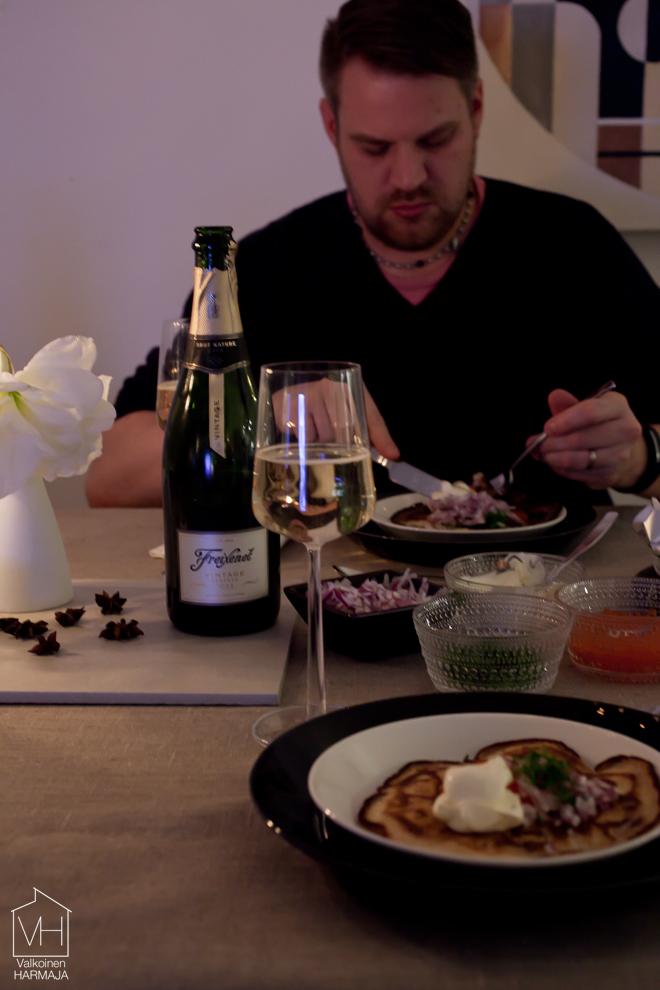 illallinen_kahdelle