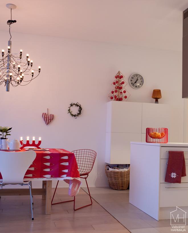 punaista_keittiossa