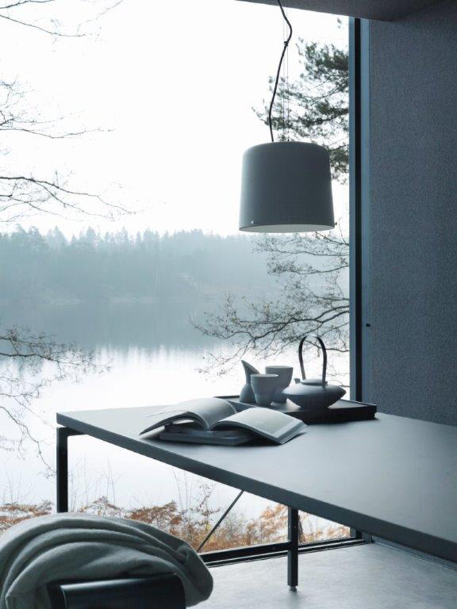 vipp_shelter_dining_view