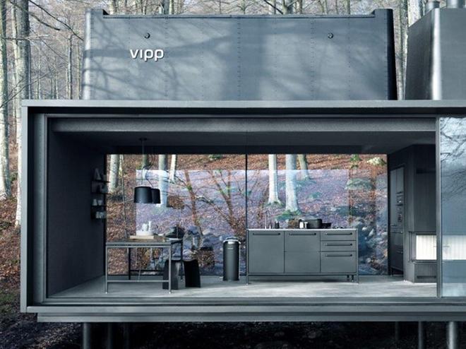 vipp_shelter_glass_open_house