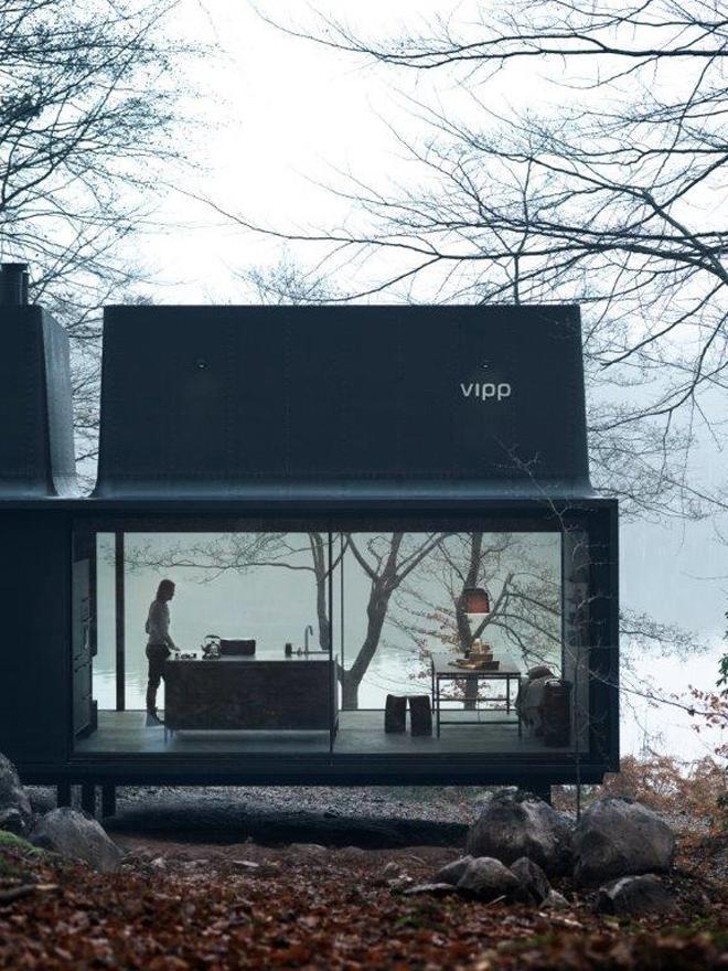 vipp_shelter_glass_walls